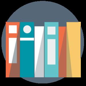 BooksByEEDuncan