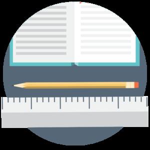 BooksForTeachersClassrooms
