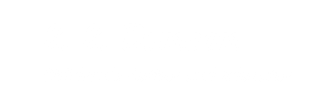 E. E. Duncan/ Elizabeth Duncan/ Beth Duncan